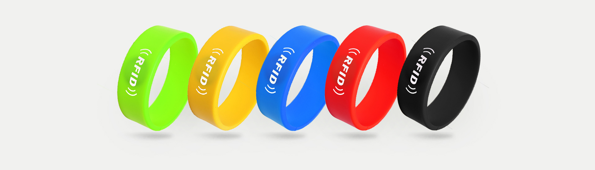 wristband ultralight chip with shipping aliexpress com bracelet rfid smart adjustable free buy from product silicone w nfc tag store r