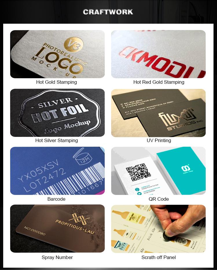 RFID Paper Ticket – RFID card, Proximity Card of Huayuan RFID, The ...