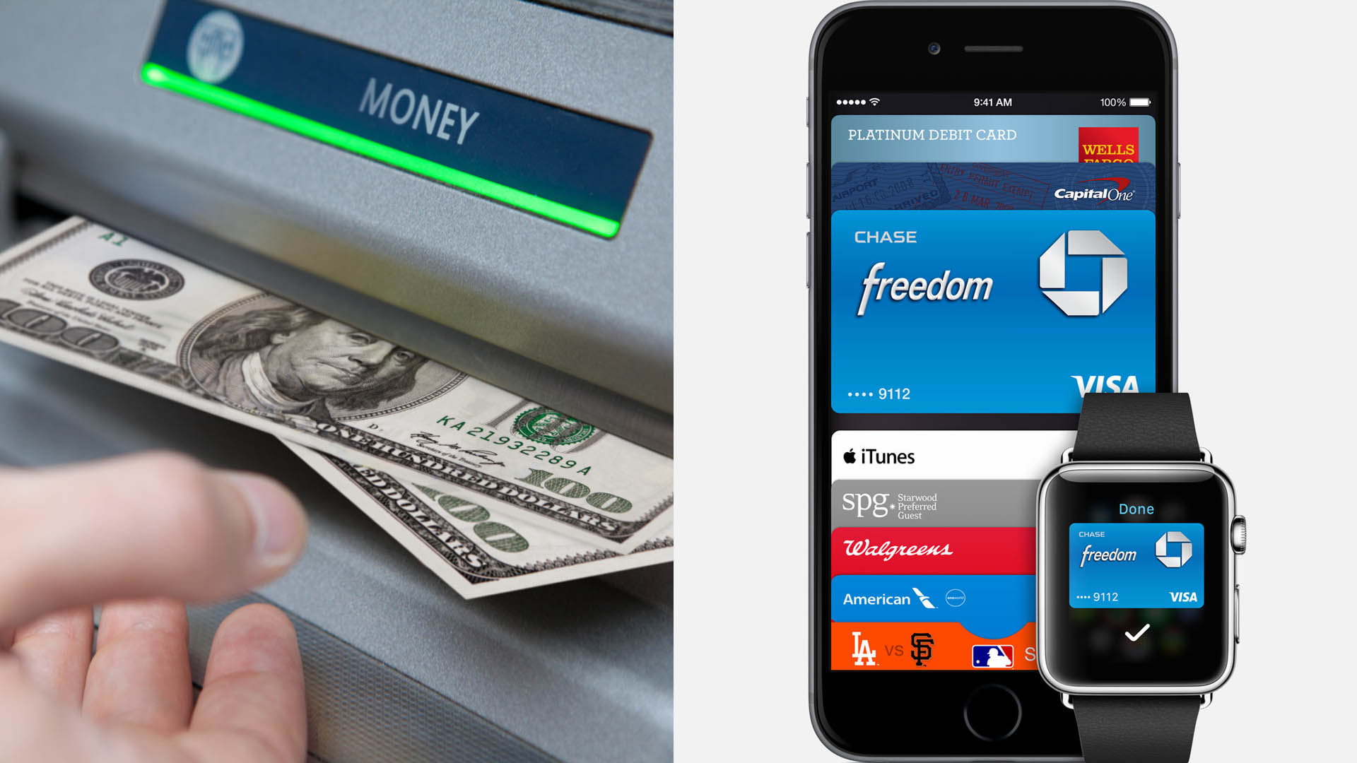 Wells Fargo to add NFC-based Mobile Payments to Banking App