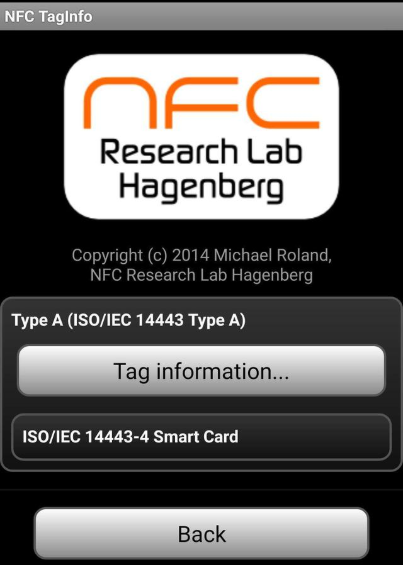 How to Make Your Own RFID Tag and Encode It?